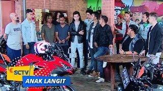 Video Highlight Anak Langit  - Episode 641 download MP3, 3GP, MP4, WEBM, AVI, FLV April 2018