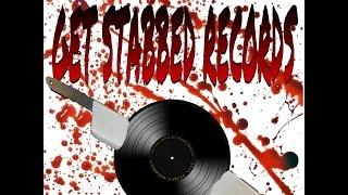 Cover images SMOT POKER FULL ALBUM