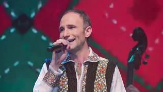Super-colaj Ion Paladi acompaniat de Nicolae Botgros si Orchestra Lautarii (Concert Londra 2020)