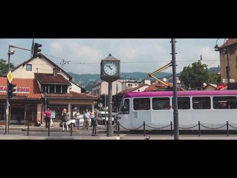 Sarajevo Video Guide