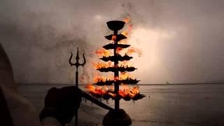dock of the bay sitar raag jogiya kalingra vilambit antar richard garneau sitar