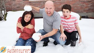 last-to-leave-the-snow-wins-i-that-youtub3-family-the-adventurers