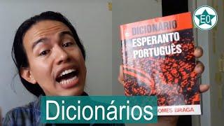 Dicionário Esperanto | Esperanto do ZERO!