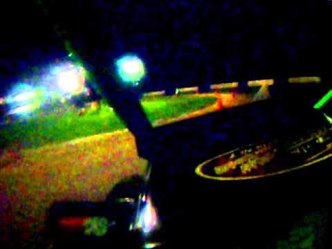 Starlite Speedway, 600 Micro Sprint Feature, 8/16/13