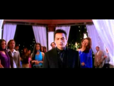 Tune Mujhko [Full Song] Yakeen