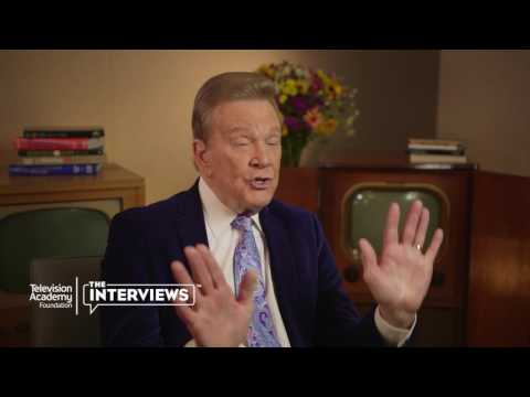 Wink Martindale on hosting Tic Tac Dough  TelevisionAcademycomInterviews