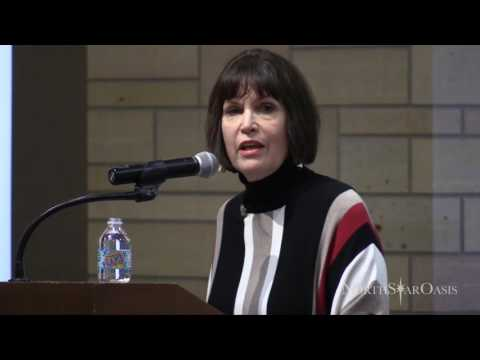 Betty McCollum Climate Change Town Hall 20170223