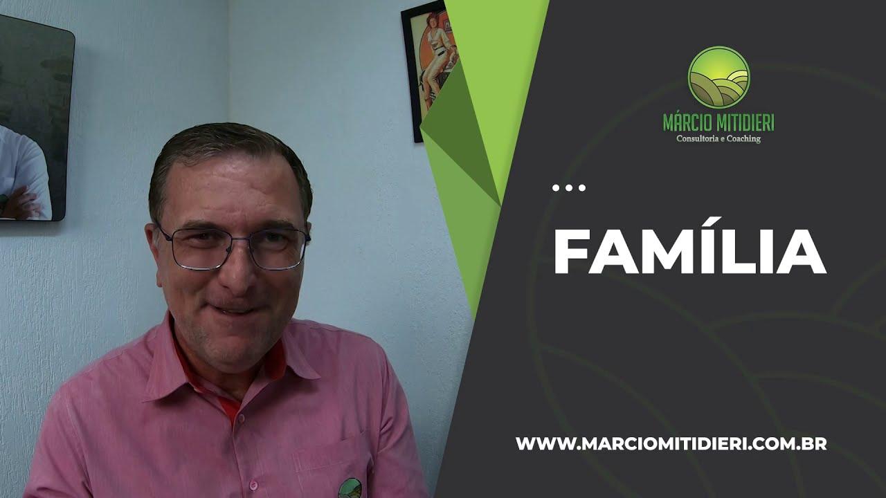 Quer saber mais sobre a família Mitidieri?