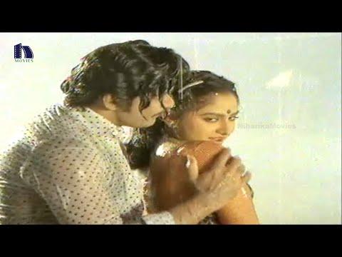 Swayamvaram Movie Songs - Ikkada Ekkada Song - Sobhan Babu, Jayaprada