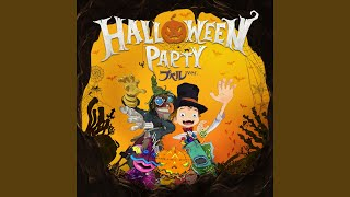 Halloween Party (Poupelle Version)