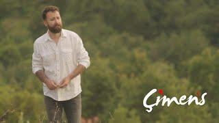 Metin Karausta ft  Caner Akbal - Toprak Turkusu  Offical   Resimi