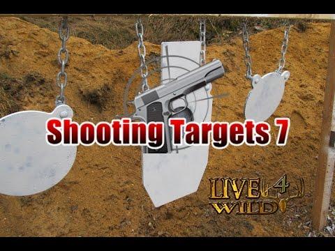 ShootingTargets7.com