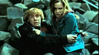 Большое Кино - Гарри Поттер и дары смерти, Часть II