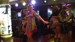 Певица на праздник Николаева Екатерина - PROMO