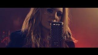 LUCIE VONDRÁČKOVÁ - Zombie (oficiální videoklip)