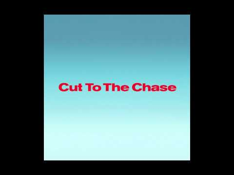Fort Lean - Cut To The Chase (Official HQ Audio)