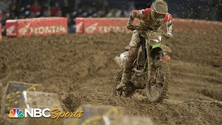 supercross-round-5-at-san-diego-extended-highlights-2219-nbc-sports