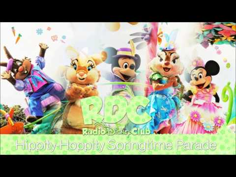 Plus Printanière Sait La Disneyland Sur 2015 ParisOn Saison En bI76gymYvf