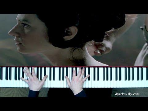 Rammstein  KLAVIER Piano