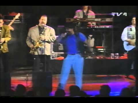 Tower Of Power - To Say The Least Your The...