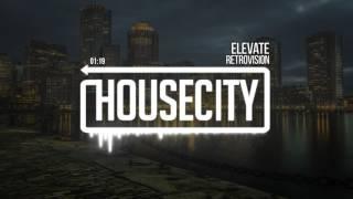 RetroVision - Elevate