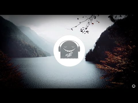 Yellow Claw - In My Room (ft. Ty Dolla $ign & Tyga) (Beau Di Angelo Remix)