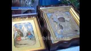 видео День Святого Николая Чудотворца (весенний) 22 мая 2017: значение праздника, традиции, что нельзя делать