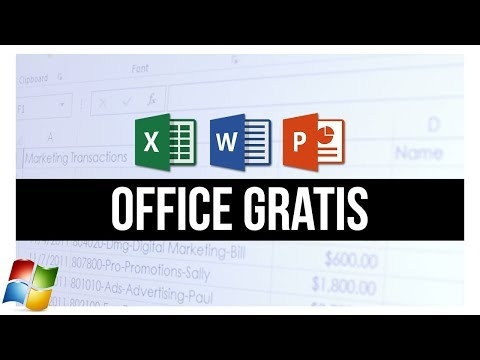 tutorial:-come-avere-word,power-point,excel-gratis!!!