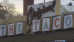 Both Original Taco House locations close after 40 years