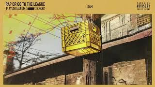 2 Chainz – Sam