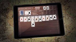 وزير الدفاع الأميركي الأسبق دونالد رامسفيلد يطلق لعبة فيديو لنظام