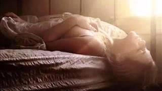 Hands Free Orgasm Binaural Beats | Deep Orgasm | Sexual Stimulation | Hands Free Binaural Beats
