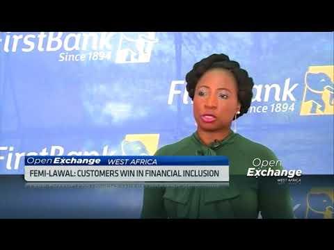 Nigeria's digital banking potential still untapped – Expert