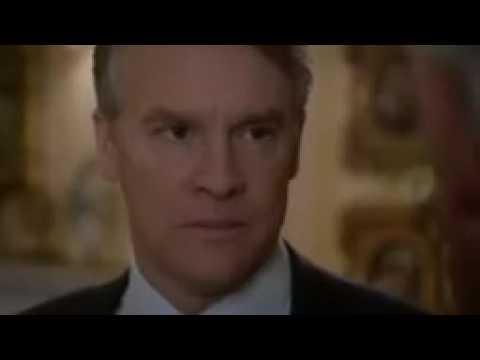 Jack Bauer Saison 9 Episode 1 En Francais Youtube