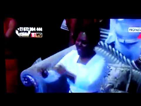 Innocent Mumba Another Level