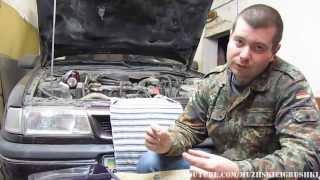 ГБО видео ответ(, 2013-11-06T18:28:44.000Z)