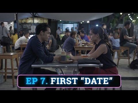 "Episode #7 | First ""Date"" | Forever Sucks Season 2"