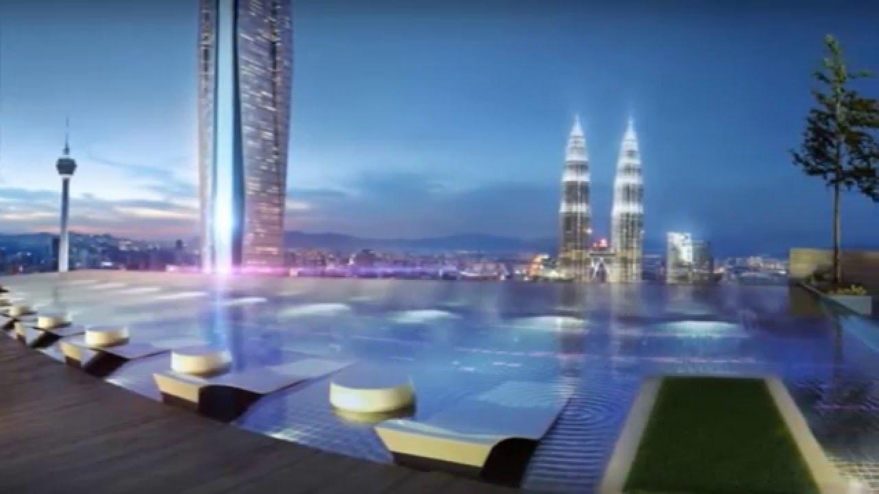 Top-8  World U0026 39 S Tallest Buildings Under Construction