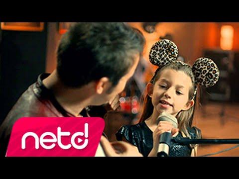 Mustafa Ceceli & Elvan Günaydın - Eksik (Missing) [Turkish/English Lyrics]