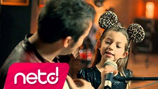 Смотреть клип Mustafa Ceceli - Sevgilim