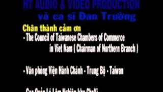 Tieng cuoc goi dem -st Hồng Xương Long( Đan Trường & Phi Nhung).flv