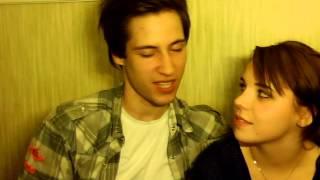 Aivaras & Lilli Thumbnail