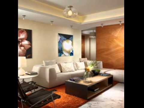 Top Residential Lighting Design Ideas for Indoor and Outdoor Space Plans -  YouTube
