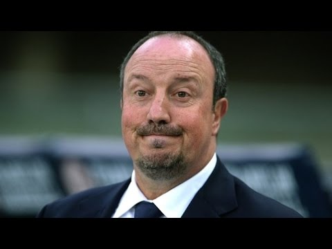 NEWCASTLE'S NEW MANAGER - 139