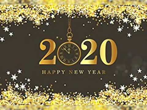YENİ İL Bayramının Şah Yeməyi Turşu Qovurma Plov, Yeni İl 2020