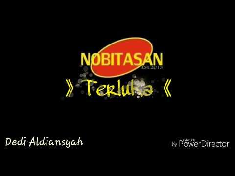 Nobitasan Terluka Lyrics