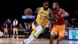 Los Angeles Lakers vs Indiana Pacers NBA Full Highlights (NOVEMBER 30TH 2018-19)