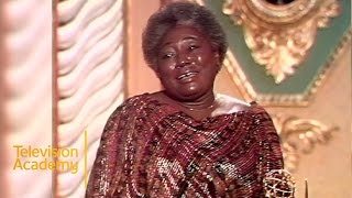 Esther Rolle Videos Latest Esther Rolle Video Clips Famousfix