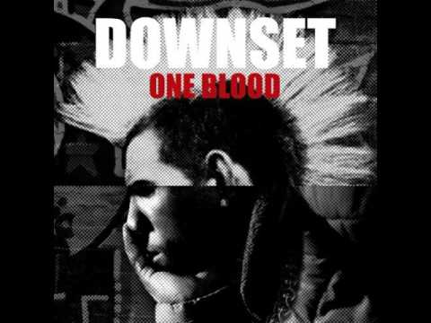 Downset -  Champion