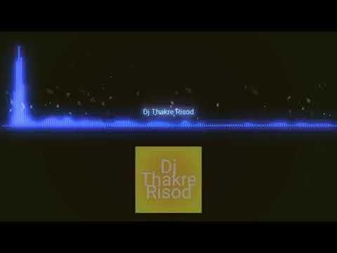 mugala dj song